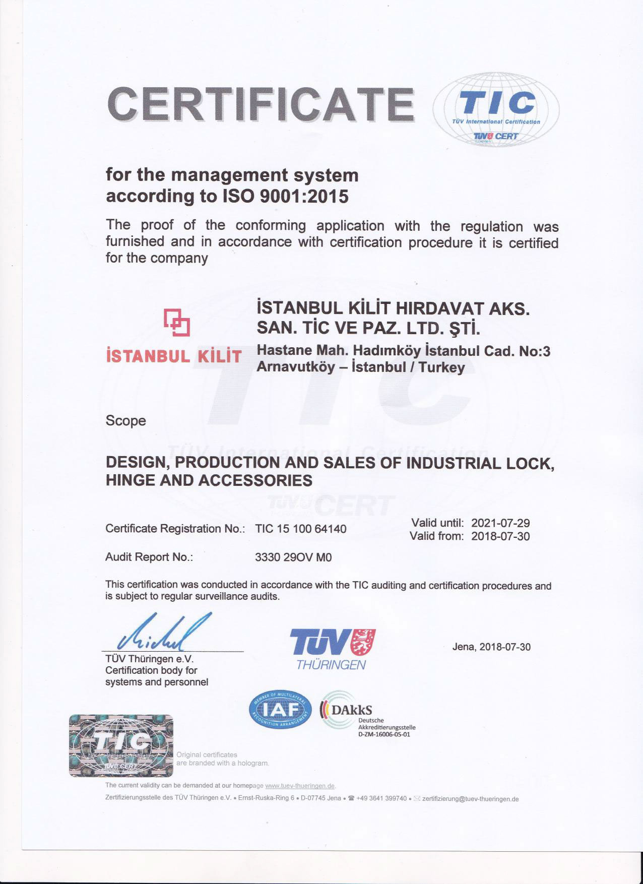 2015ISO-eng