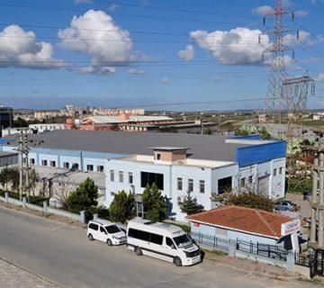 istanbul-kilit-fabrika